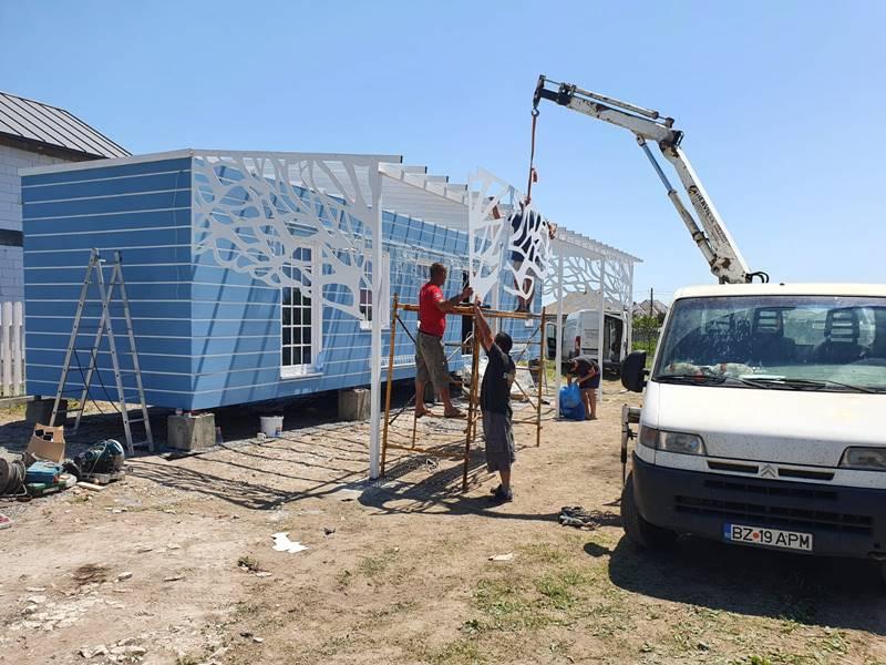 reinventing home compr r28gyf2w (13)-min