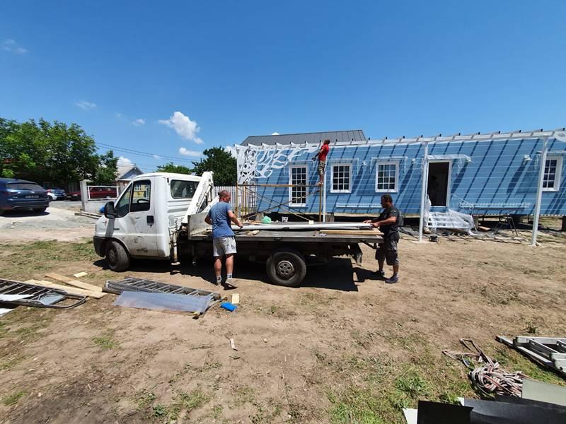 reinventing home compr r28gyf2w (18)-min