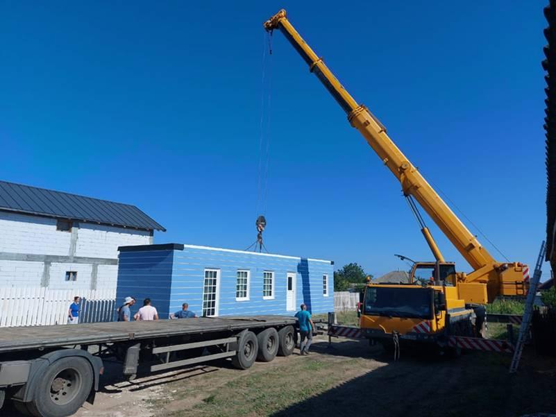 reinventing home compr r28gyf2w (2)-min
