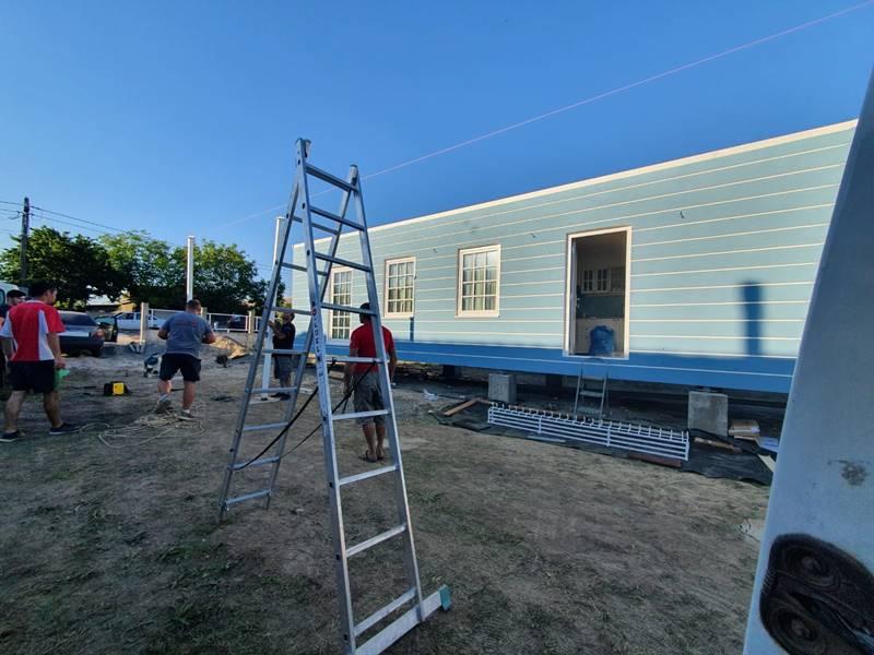 reinventing home compr r28gyf2w (31)-min