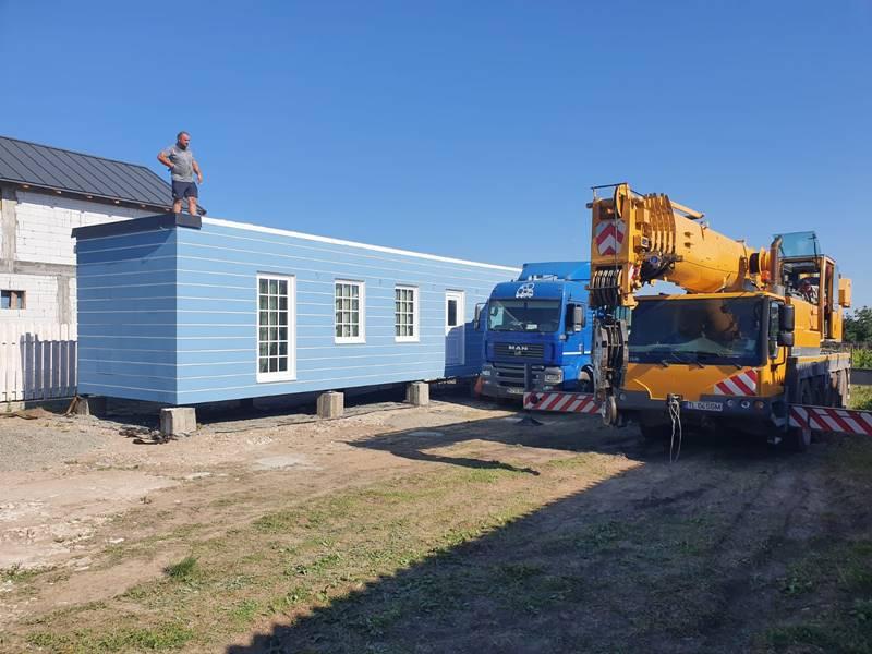 reinventing home compr r28gyf2w (32)-min