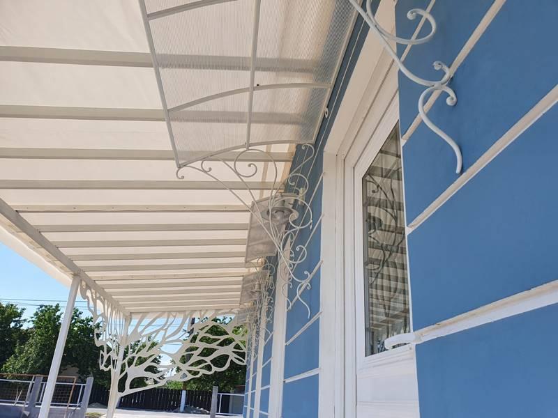 reinventing home compr r28gyf2w (6)-min