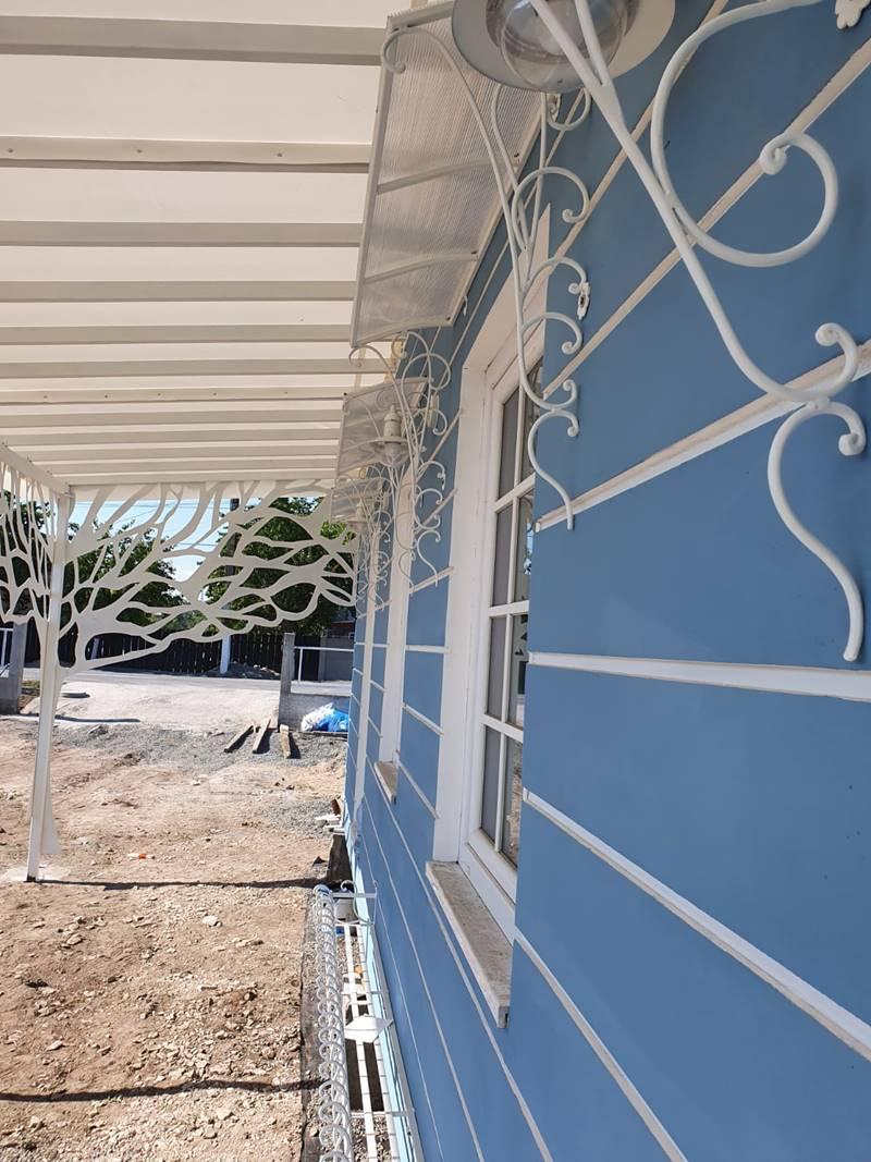reinventing home compr r28gyf2w (8)-min